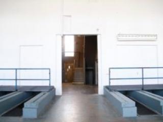 Grandview Substation Main