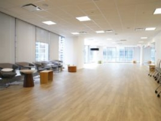 MNP Tower Level 7 Studio