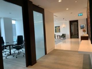 MLT Office